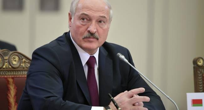 Портников: Мне понятно одно - Лукашенко сегодня может предложить белорусам пушки вместо масла, и репрессии против оппозиции вместо экономического роста