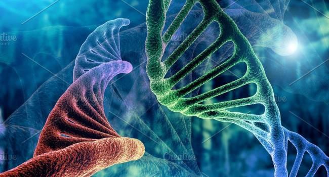 «Все дело в мутациях»: Ученые объяснили, почему онкологические заболевания практически не подеются лечению