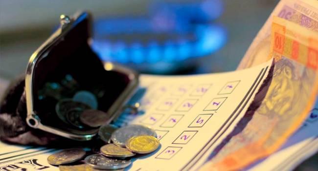 Плюсы и минусы жизни в кредит