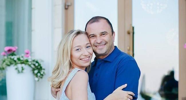 «Сегодня должна была быть наша свадьба»: невеста Виктора Павлика сделала заявление в сети