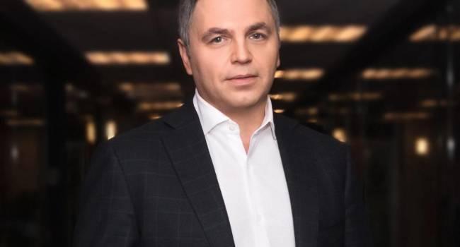 «Рано или поздно он будет сидеть»: Портнов прокомментировал судебный процесс по преступлению Стерненко