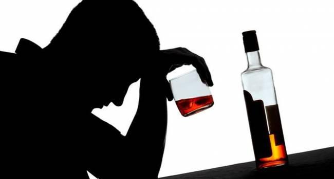 «Оказывает серьезное влияние»: медики назвали самую распространенную группу крови среди алкоголиков