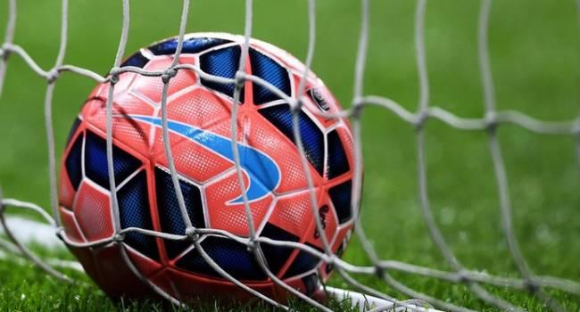 Футбольное лето на международном уровне: когда будет настоящий футбол