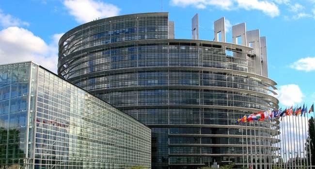 Европарламент предостерег Зеленского от политических преследований Петра Порошенко