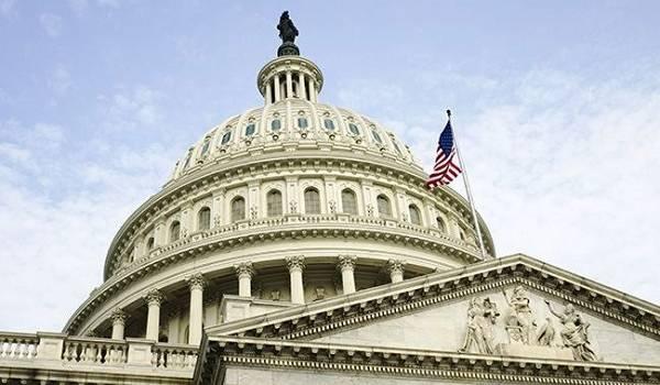 Американские конгрессмены работают над расширением санкций против путинского бизнесмена Пригожина