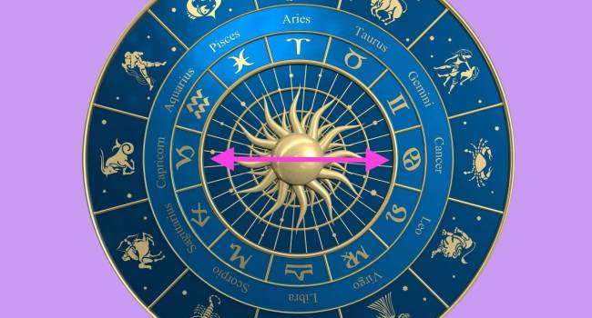 Подробный гороскоп для Львов, Дев, Весов и Скорпионов на 14-20 июня