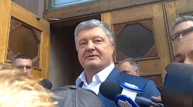 Возвращение времен Януковича: общественники резко обратились к Зеленскому