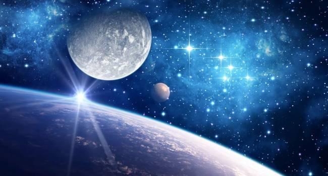 Комфортные условия: ученые заявили о существовании планет лучше Земли