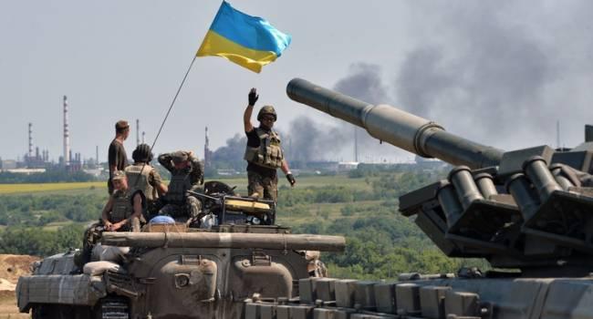 «Мы не видим с той стороны намерений полностью прекратить огонь и ситуацию заморозить»: Казанский заявил, что РФ хочет создать в Украине очаги нестабильности