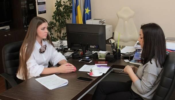 Число безработных в Украине уже превысило 500 тысяч – СМИ
