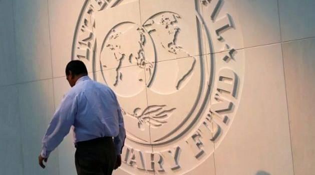 В МВФ заговорили о новом транше для Украины
