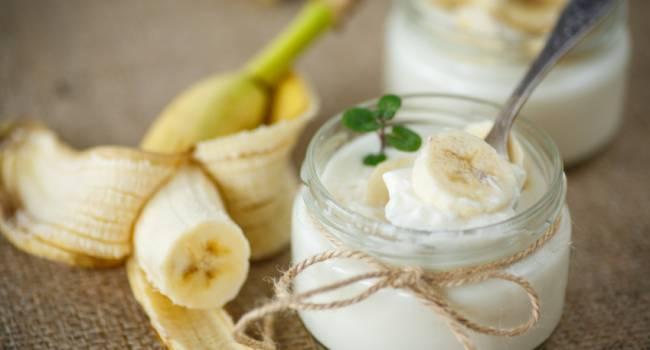 «Приводят к летальному исходу»: медики предупредили об опасном сочетании бананов с некоторыми продуктами