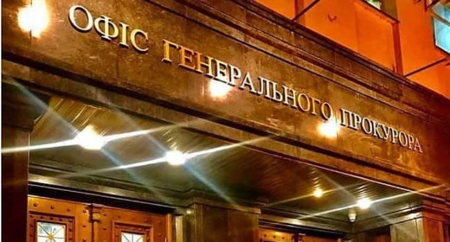 Поножовщина в Житомирской области: Мужчина изрезал сразу девять человек, есть погибшие