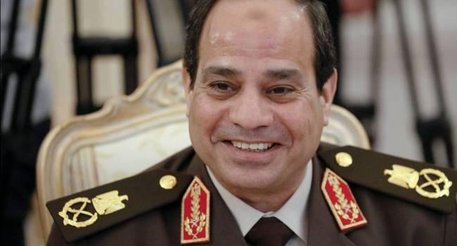 «Вторжение в Ливию не за горами»: Президент Египта экстренно обратился к военным