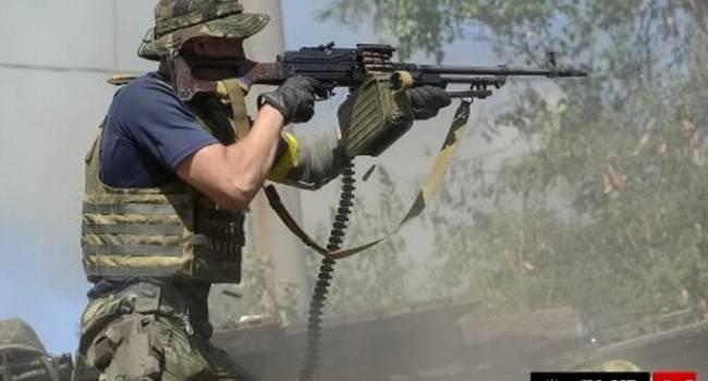 «Слава Украине! Героям слава!»: Наемники России провоцировали ВСУ обстрелами, но сами понесли летальные потери