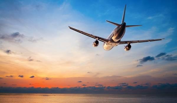 Два крупных европейских авиаперевозчика возобновили полеты в Украину