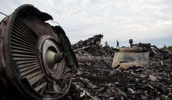 В суде Гааги возобновляется заседание по катастрофе самолета рейса МН17