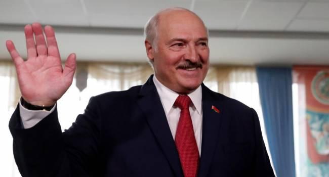 «Окружение его в этом убедило»: политолог рассказал, что Лукашенко верит в то, что Россия устроит майдан в Беларуси