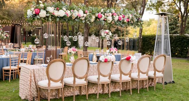 ТОП свадебных агентств в Киеве 2020 года
