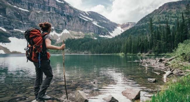 «Предпочтения зависят от характера»: ученые рассказали, как путешествия влияют на личность человека