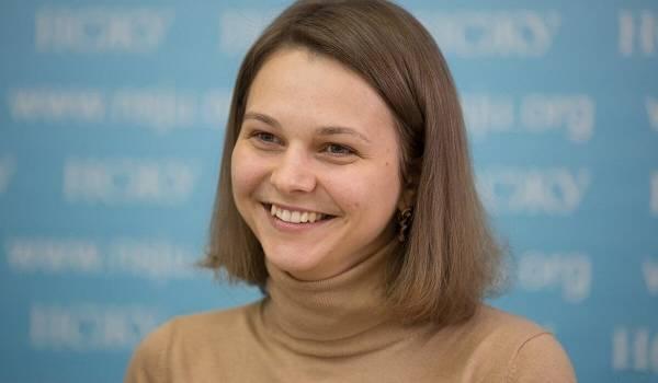 Известная украинская шахматистка рассказала, почему не отказалась от поездок на турниры в Россию