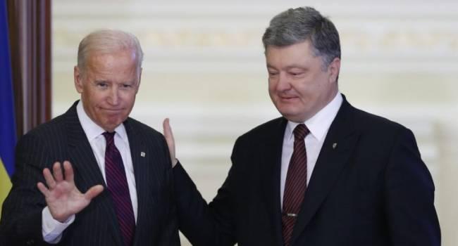 Журналист: СБУ расписалась в том, что «пленки Деркача» – фейк