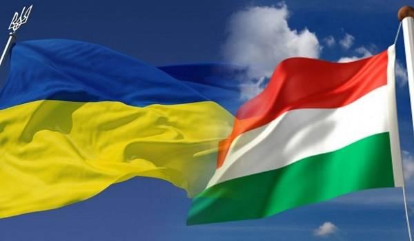 «Так как было, не должно быть»: Верещук заявила, что Зеленский встретится с Орбаном