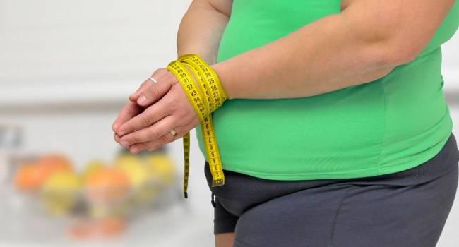 Высокая вероятность развития деменции: ученые заявили о последствиях избыточного веса