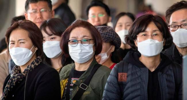 «Коронавирусом заражаются дома, а не в общественных местах»: ученые сделали сенсационное заявление