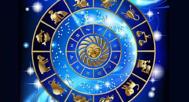 Астрологи называли знаки Зодиака, для которых июль станет самым важным месяцем