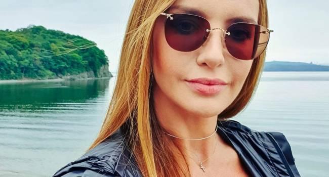 «Неужели вы думаете, что я по своему желанию ушла бы?» Марченко рассказала, как ее «выжили» с СТБ