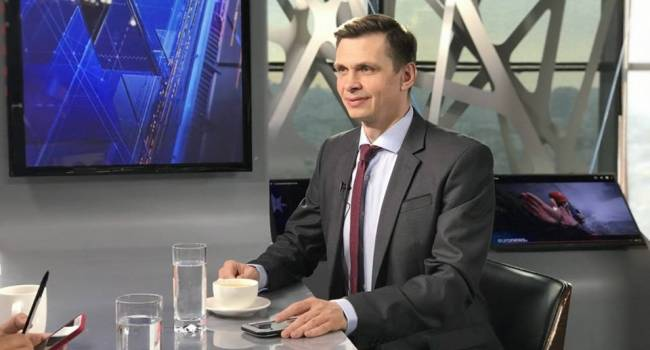 Сергей Таран: «слуги народа» берут нас измором