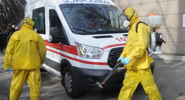 Три тяжелых последствия на всю жизнь: медики рассказали об опасности коронавируса