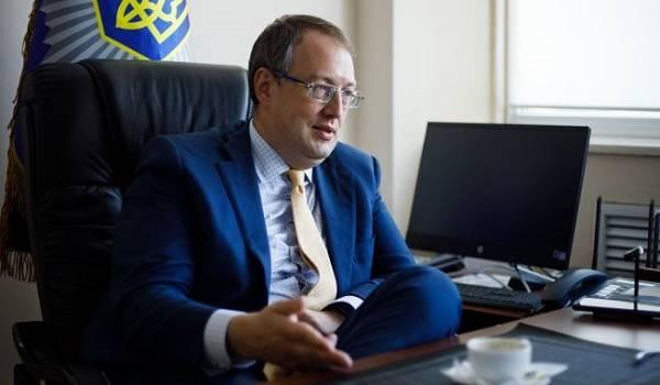 Геращенко пояснил, в чем сложность расследования дела Шеремета