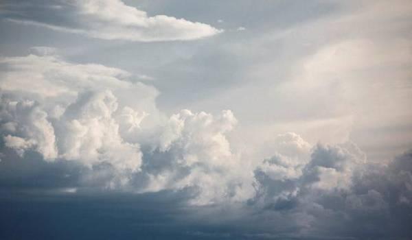 Осадки уходят, жара возвращается: синоптики рассказали о погоде на сегодня