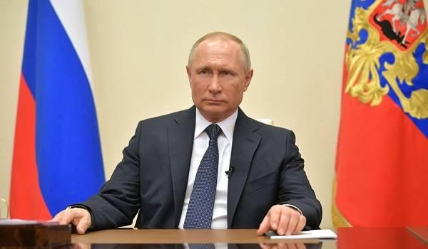 «Напоминание всему миру, чтобы не списывали со счетов»: бывший депутат Госдумы назвал истинную причину парада в Москве