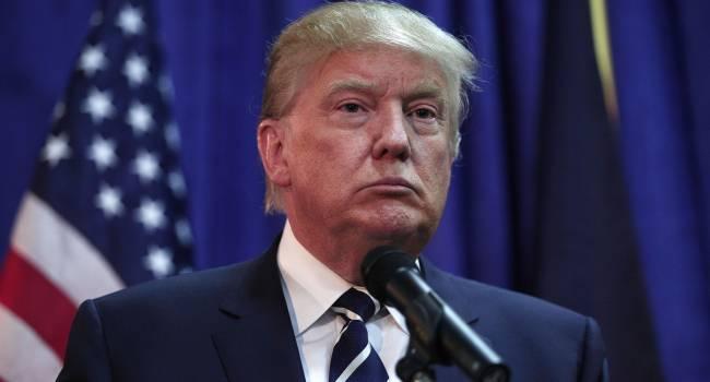 «Мощный сигнал для России»: Трамп рассказал о переброске войск в Польшу
