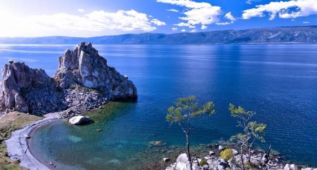 «Вскоре потеряет прозрачность»: ученые опровергли фейк о гибели озера Байкал