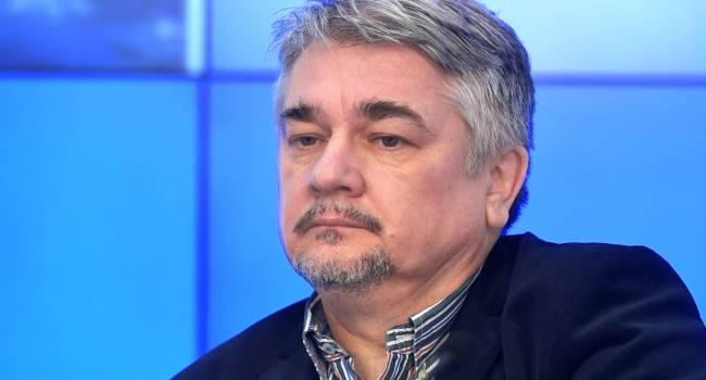 «Рептилоиды прилетают с планеты Нибиру»: Ищенко рассказал о диванных гуру, распространяющих фейки