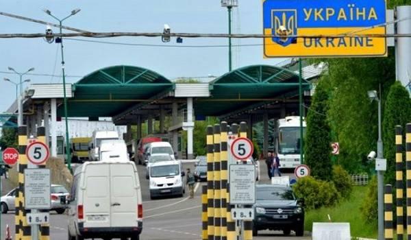 Стало известно, когда Венгрия откроет все пункты пропуска с Украиной