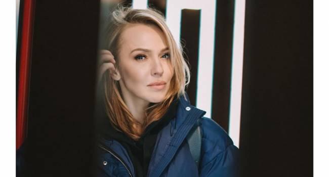 «Вы справитесь»: Альбина Джанабаева заинтриговала поклонников новым постом в сети
