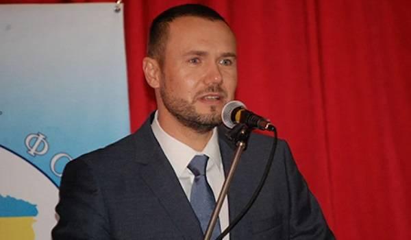 Вопреки позиции Рады: Кабмин назначил экс-«регионала» Шкарлета и.о. главы Минобразования