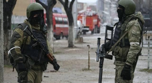 «Залпом уничтожили всю позицию»: Ходаковский помог ВСУ ликвидировать группу боевиков «Восток»