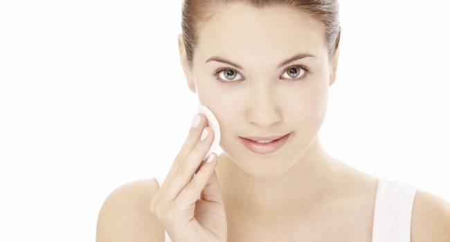 Дерматологи утверждают,  что улучшить состояние кожи можно, добавив в рацион эти продукты