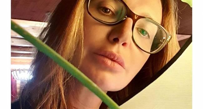 «Ведь у вас Оксаночка есть то, что не купишь никогда и ни за какие деньги»: пользователи сети поддержали Марченко после выхода ее нового интервью