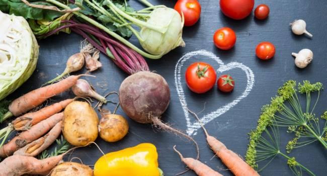 «Лучше вегетарианство»: ученые рассказали о самом эффективном питании для похудения