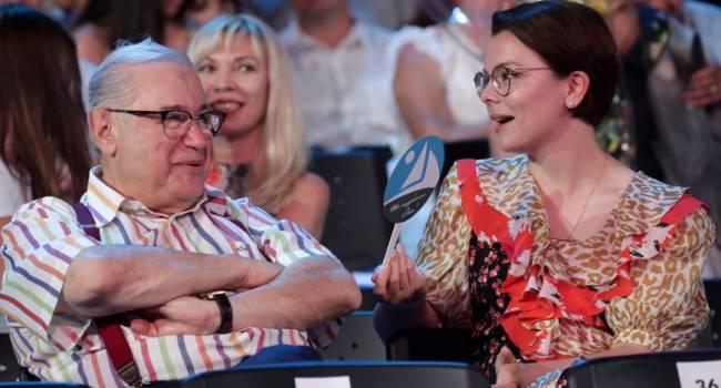 «Не жизнь, а головная боль»: знакомый Петросяна рассказал о конфликте в новой семье юмориста