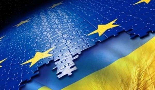 С 1 июля украинцев таки могут пустить в ЕС: составлен новый список