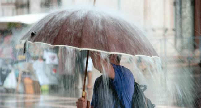 «И снова накроют ливни»: синоптики предупредили о непростой погоде в последние дни июня