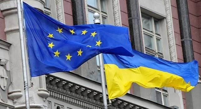 «Украинцы могут массово хлынуться в ЕС»: Евросоюз может «открыть ворота» для граждан Украины